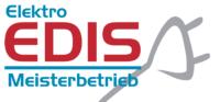 Elektro Edis Aglasterhausen Logo